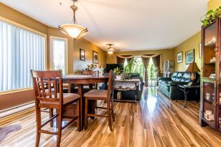 """Photo 9: 31 46350 CESSNA Drive in Chilliwack: Chilliwack E Young-Yale Townhouse for sale in """"Hamley Estates"""" : MLS®# R2197972"""