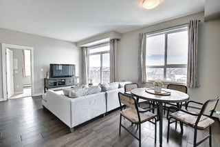 Photo 12: 404 10 Walgrove SE in Calgary: Walden Apartment for sale : MLS®# A1109680