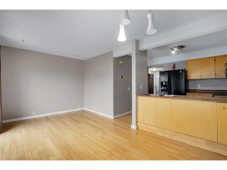 Photo 13: 24 WOODHILL Road SW in Calgary: Woodlands House for sale : MLS®# C4109351