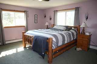 Photo 32: 461028 RR 74: Rural Wetaskiwin County House for sale : MLS®# E4252935