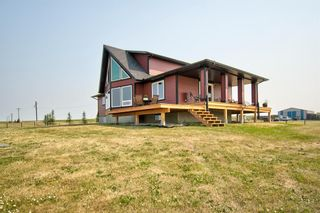 Photo 33: 3245 Twp Rd 292: Rural Mountain View County Detached for sale : MLS®# A1144764