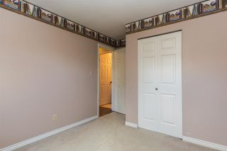 Photo 27: 30937 GARDNER Avenue in Abbotsford: Abbotsford West House for sale : MLS®# R2593655
