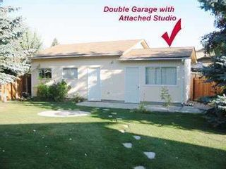 Photo 3:  in CALGARY: Midnapore Residential Attached for sale (Calgary)  : MLS®# C3238047