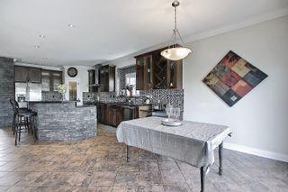 Photo 16: 13428 140 Avenue in Edmonton: Zone 27 House for sale : MLS®# E4245945