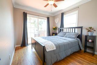 Photo 12: EL CAJON House for sale : 2 bedrooms : 1292 Naranca Ave