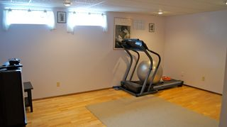 Photo 18: 12145 145A Avenue NW: Edmonton House for sale : MLS®# E3299790
