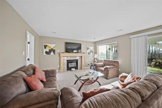 Photo 22: 2618 SANDSTONE Crescent in Coquitlam: Westwood Plateau House for sale : MLS®# R2530730