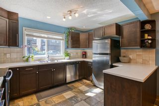 Photo 3: 601 9803 24 Street SW in Calgary: Oakridge Row/Townhouse for sale : MLS®# A1146104