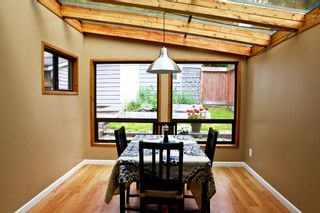 Photo 5: 1678 RALPH Street in North Vancouver: Lynn Valley House for sale : MLS®# V956409