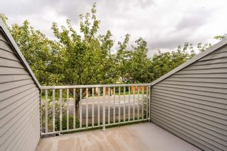 """Photo 18: 20 6415 197 Street in Langley: Willoughby Heights Townhouse for sale in """"Logans Reach"""" : MLS®# R2620798"""