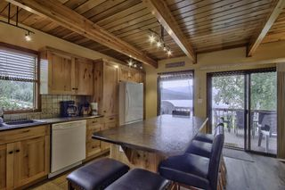 Photo 6: 18 6172 Squilax Anglemont Road in Magna Bay: North Shuswap House for sale (Shuswap)  : MLS®# 10164622