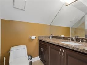 Photo 19: Photos: 7-215 East 4th in North Vancouver: Lower Lonsdale Townhouse for rent
