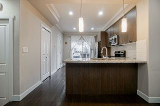 "Photo 17: 117 5888 144 Street in Surrey: Sullivan Station Townhouse for sale in ""ONE 44"" : MLS®# R2540320"
