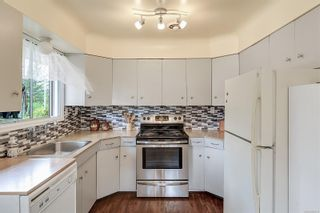 Photo 10: 3529 Savannah Ave in : SE Quadra House for sale (Saanich East)  : MLS®# 885273