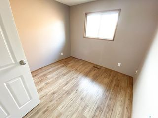 Photo 18: 230 Wakabayashi Way in Saskatoon: Silverwood Heights Residential for sale : MLS®# SK871642