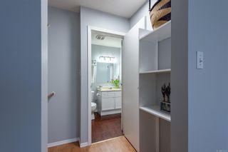 Photo 19: B 175 Willemar Ave in : CV Courtenay City Half Duplex for sale (Comox Valley)  : MLS®# 874398