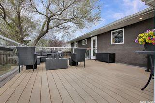 Photo 24: 28 Forestview Bay in Regina: Uplands Residential for sale : MLS®# SK854921
