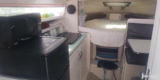 Photo 2: : Recreational for sale
