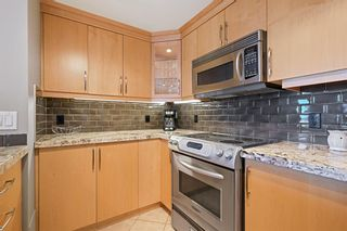 Photo 7: 1701 920 5 Avenue SW in Calgary: Downtown Commercial Core Apartment for sale : MLS®# A1139427