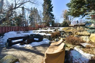 Photo 37: 1329 16 Street NW in Calgary: Hounsfield Heights/Briar Hill Detached for sale : MLS®# A1079306