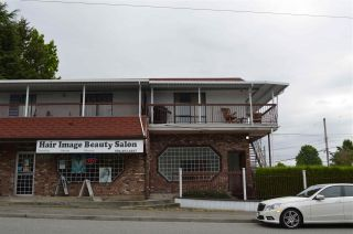 Photo 3: B 1020 GILMORE Avenue in Burnaby: Willingdon Heights Office for lease (Burnaby North)  : MLS®# C8034740