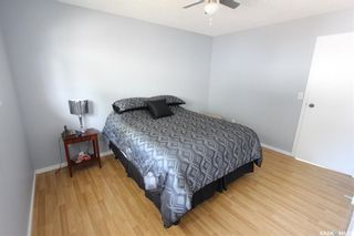 Photo 18: 233 Lorne Street West in Swift Current: North West Residential for sale : MLS®# SK869909