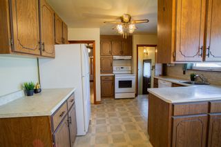 Photo 17: 292 Nickerson Drive in Cobourg: House for sale : MLS®# X5206303
