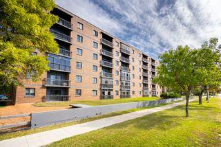 Photo 1: 410 640 Mathias Avenue in Winnipeg: Garden City House for sale (4F)  : MLS®# 202023400