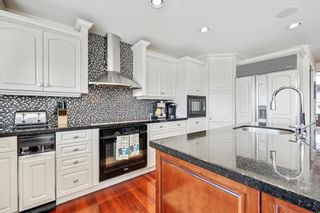 Photo 15: 685 East Chestermere Drive: Chestermere Detached for sale : MLS®# A1112035