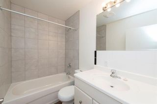 Photo 10: 7215 22 Street SE in Calgary: Ogden Detached for sale : MLS®# A1127784