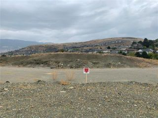 Photo 1: #Lot 2 941 Mt. Griffin Road, in Vernon: Vacant Land for sale : MLS®# 10215187