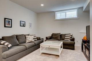 Photo 25: 3831 20 Street SW in Calgary: Garrison Woods Detached for sale : MLS®# A1145108