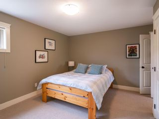Photo 23: 463 Poets Trail Dr in : Na University District House for sale (Nanaimo)  : MLS®# 876110