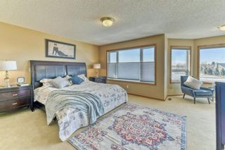 Photo 25: 513 Lakeside Greens Place: Chestermere Detached for sale : MLS®# A1082119