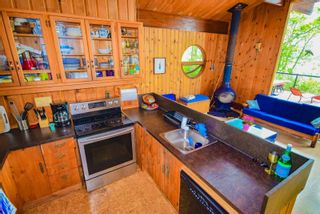 Photo 9: 18 Rush Bay road in SW of Kenora: Recreational for sale : MLS®# TB212721