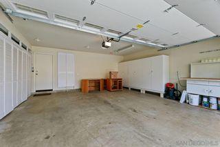 Photo 31: LAKE SAN MARCOS House for sale : 2 bedrooms : 1649 El Rancho Verde in San Marcos