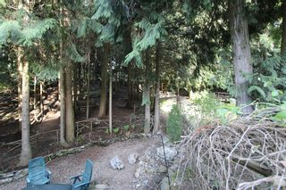 Photo 15: 2492 Forest Drive: Blind Bay House for sale (Shuswap)  : MLS®# 10115523