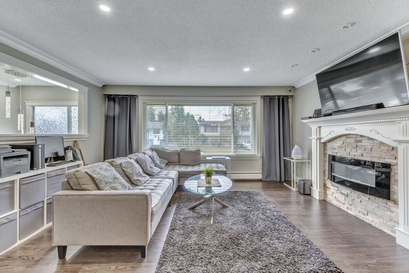 FEATURED LISTING: 14715 107A Avenue Surrey