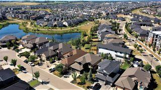 Photo 46: 1508 ADAMSON View in Edmonton: Zone 55 House for sale : MLS®# E4258596