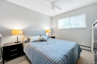Photo 17: 10411 HOGARTH Drive in Richmond: Woodwards House for sale : MLS®# R2571578