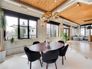 Photo 5: 104 1 Columbus Avenue in Toronto: Roncesvalles Condo for sale (Toronto W01)  : MLS®# W4112126