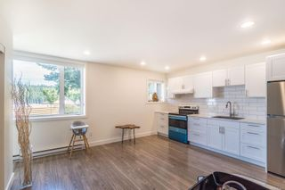 Photo 27: 1795 Stewart Ave in : Na Brechin Hill House for sale (Nanaimo)  : MLS®# 877875
