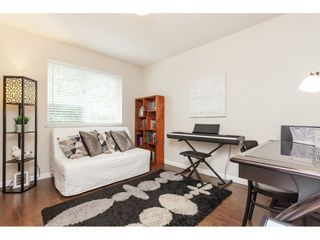 """Photo 18: 319 22150 48 Avenue in Langley: Murrayville Condo for sale in """"Eaglecrest"""" : MLS®# R2494337"""