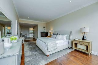 Photo 22: Ph06 130 Carlton Street in Toronto: Cabbagetown-South St. James Town Condo for sale (Toronto C08)  : MLS®# C5204182