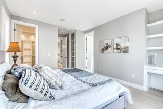 Photo 28: 615 19 Avenue NW in Calgary: Mount Pleasant Detached for sale : MLS®# A1108206