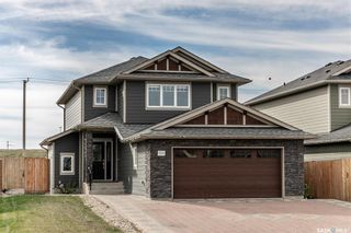 Photo 36: 434 Pichler Crescent in Saskatoon: Rosewood Residential for sale : MLS®# SK871738