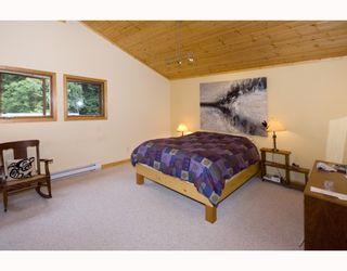 Photo 6: 3160 BEACH Avenue: Roberts Creek House for sale (Sunshine Coast)  : MLS®# V765023