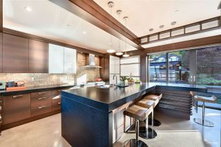 Photo 13: 4150 W 8TH Avenue in Vancouver: Point Grey House for sale (Vancouver West)  : MLS®# R2541667