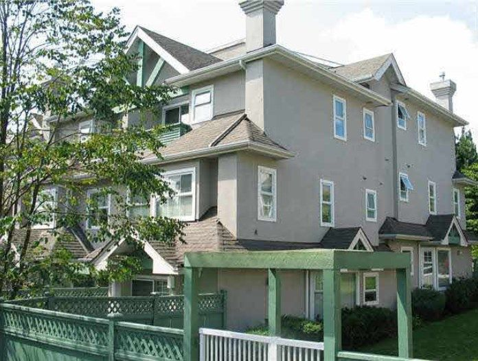 FEATURED LISTING: 6 - 7175 17TH Avenue Burnaby