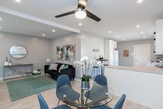 Photo 9: 216 Kimberly Avenue in Winnipeg: East Kildonan Residential for sale (3D)  : MLS®# 202123858